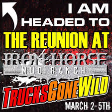 Iron Horse Mud Ranch - Home | Facebook Food Truck Roadblock Drink News Chicago Reader Rock And Pop Concert Tickets In Ldon The Uk Stargreen Tickets Monster Curfew Episode 6 Youtube Super Oval Leon County Enacts Countywide Curfew As Irma Nears Video Meltdown Puts Pedal To Metal At Feb 1618 2018 Plant Bamboo Okchobee Fl Www Colorado National Speedway Colorados Only Nascar Track 2016 Peterbilt 567 Winch New Trucks Pinterest Walkthrough Level 5