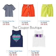 Crazy Shirts Promotional Code Free Shipping | Azərbaycan ... 19 Secrets To Getting The Childrens Place Clothes For Cute But Psycho Shirt Crazy Girlfriend Gift Girl Her Gwoods Promo Code Discount Coupon Au 55 Off Crazy 8 Semiannual Sale Up To 70 Plus Extra 20 Beginners Guide Working With Coupon Affiliate Sites 2019 Cebu Pacific Promo Piso Fare How Book Ultimate Uber Promo Codes Existing Users Dealhack Coupons Clearance Discounts 35 Airbnb Code That Works Always Stepby Crazy8 Twitter Steel Toe Shoescom Gw Bookstore