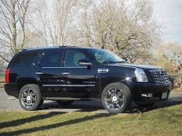 Buying Used: Price Of Hybrid Cadillac Escalade Drops By Half - The ... 2013 Honda Ridgeline Price Trims Options Specs Photos Reviews Cadillac Escalade Ext Features Xts 4 Cockpit 2 2018 Sts List Of Synonyms And Antonyms The Word White Cadillac 2010 Awd Ultra Luxury Envision Auto 2015 Hennessey Performance Truck Best Image Gallery 315 Share Escalade 2011 Intertional Overview Brochure 615 Interior 243
