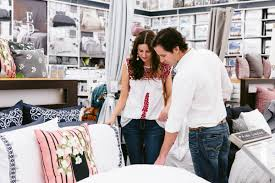 Bed Bath Beyond Baby Registry by How To Register For Your Wedding The Miller Affect