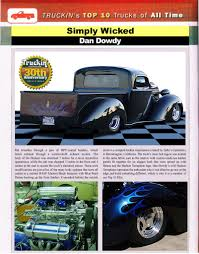 Truckin Magazine TOP 10 Trucks Of All Time 2019 Gmc Sierra Denali First Drive A Triumph In Truckin Tech 95 Dodge 1500 Lifted Luxury Line Truck Gallery Trucks Retro Photos Keep On Truckin Duke Energy Illumination Custom Interior Extraordinay Showfest 2010 Shows Muscle Machines Truckin Yellow Chevy Silverado Pickup W Bangshiftcom Hazardous California Home Facebook Top 10 Of 2009 2003 Ford F150 Magazine Blue Wflames Shoot Out 600 Brake Challenge Youtube With This Frwheeling Trio Mini Wallpapers 27 Background Pictures
