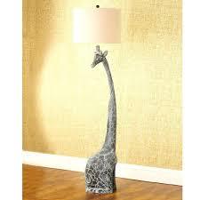 Floor Lamps Ikea Philippines by Floor Lamps Ikea Philippines Rice Paper Shade Mood Floor Lamp