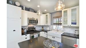 Mobile Home Decorating Ideas Single Wide by Malibu Mobile Home With Lots Of Great Mobile Home Decorating Ideas
