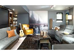 Candice Olson Living Room Images by Men U0027s Den Redesign Hgtv