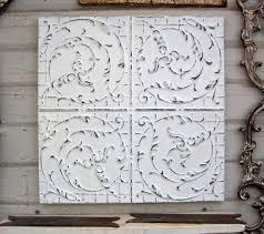 Antique Ceiling Tiles 24x24 by 61 Best Antique Ceiling Tiles Frames Images On Pinterest Ceiling