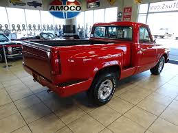 1970 Chevrolet C10 Short Bed Step Side Restored For Sale 1970 Chevrolet K20 C20 Pickup Truck Fire 4x4 Chevy Truck Parts Best Image Kusaboshicom C10 For Sale Velocity Restorations Classics Near Dallas Texas On Autotrader Short Bed Step Side Restored Sale Trucks Used Magnificient American Chevyparts South Africa Pick Up 10 Vintage Pickups Under 12000 The Drive