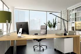 Tall Office Chairs Australia by Desk Delight Grey Desk Chair No Wheels Entertain Incredible