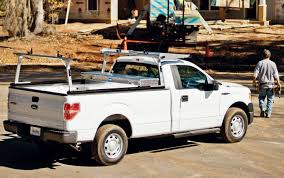 TracRac SR Truck Rack - Free Shipping & Price Match Guarantee Truck Guide Gear Universal Pickup Rack 657782 Roof Racks Apex Steel Overcab Rack And 4x4 Utility Body Ladder Inlad Van Company For Pickup Trucks Ford Short Beddhs Storage Bins Ernies Inc Americoat Powder Coating Manufacturing Orange Ca Weatherguard Weekender Mobile Living Suv Dewalt Alinum Contractor Which Is The Best For Me Youtube Adjustable Headache Discount Ramps Aaracks Single Bar Extendable