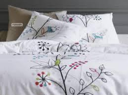 housse couette buzz l eclair parure de lit buzz l éclair trouvez le meilleur prix sur voir