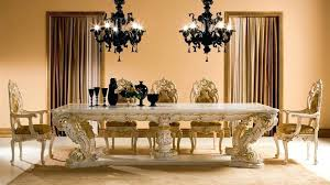 Expensive Dining Room Sets Awesome High End Elegant Tables Luxury