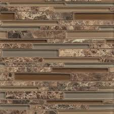 glass bedrosians tile for less overstock