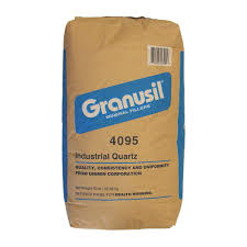 Floor Sweeping Compound Menards by Quikrete 50 Lb Powerloc Jointing Sand 115047 The Home Depot