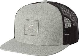 Lyst - Rvca Va All The Way Truck Hat In Gray For Men Johnnieo Bondi Truck Hat Barbados Blue Assembly88 Old Town Store Mack Merchandise Hats Trucks Black Gold Trucker Hat Wikipedia Adidas Y3 Truck Purple Bodega Western Star Cotton Jersey Truck Cap Embroidered W Logo Diesel Los Angeles City Sanitation Snapback La Dodge Ram Baseball Cap Alternative Clothing Auto Car Yds Glamorous Icing Us Chevy Silverado Fine Embroidered Hot Pink Pineapple Cannon On Yupoong 6006 Five Panel More Distressed Rathawk Nation