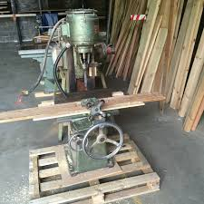 used mortices for sale woodworking machinery allwood essex