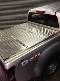 Pickup Truck Cover | Truckindo.win The 89 Best Upgrade Your Pickup Images On Pinterest Lund Intertional Products Tonneau Covers Retraxpro Mx Retractable Tonneau Cover Trrac Sr Truck Bed Ladder Diamondback Hd Atv F150 2009 To 2014 65 Covers Alinum Pickup 87 Competive Amazon Com Tyger Auto Tg Bak Revolver X2 Hard Rollup Backbone Rack Diamondback Gm Picku Flickr Roll X Timely Toyota Tundra 2018 Up For American Work Jr Daves Accsories Llc