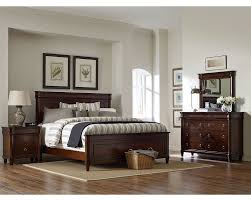 Broyhill Bedroom Sets Discontinued aryell panel bed broyhill broyhill furniture
