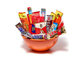 Top Halloween Candy 2013 by Creative Ways To Use Halloween Candy From Food Network And Hgtv