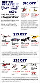 Horizon Hobby Coupon Codes 2018 - Best Family Holiday Deals ... Team Losi Racing 2019 Inductrix Fpv Bnf Rizonhobby Realflight 8 Horizon Hobby Edition Rf8 Rc Flight Simulator Addons Disc Only Compatible With Original Gpmz4550 And Gpmz4558 Rfl1002 Zop 6s 4000mah 70c Vs Turnigy Heavy Duty Viper Jet 11m Deal Alert The Flysafe Tower Hobbies Rcu Forums Afterhours Dx6e 6channel Dsmx Transmitter Ar620 Timber X 12m Basic As3x Safe Select Hobby Coupon Codes 2018 Best Family Holiday Deals Diy Products Direct Code Fniture Barn Discount