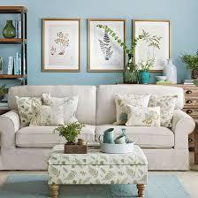 best 25 aqua living rooms ideas on pinterest coastal inspired