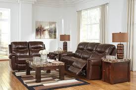 Wayfair Leather Reclining Sofa by Aeon Furniture Euro Home Mindy Sofa Reviews Wayfair Loversiq
