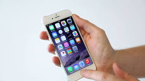 iPhone 6 Review Apple raises the standard for smartphones