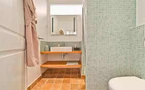 ma chambre a montpellier la merci chambres d hôtes montpellier updated 2018 prices