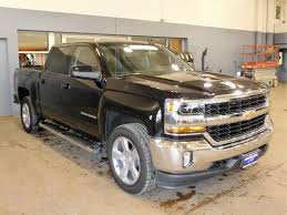Anchorage - Used 2017 Chevrolet Silverado 1500 Vehicles For Sale Anchorage New Vehicles For Sale 1d7rv1gp8as231922 2010 Red Dodge Ram 1500 On In Ak Used Vehicle Specials Featured Alaska Sales And Service A Soldotna Wasilla Buick Trucks At All American Chevrolet Of Midland Dependable Cars Dealer Us North To South 2015 Best Selling Blog And Suvs Amarillo Ford In For On Buyllsearch