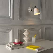 furniture breathtaking switched wall lights wall lights with