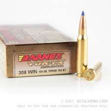 200 Rounds Of Bulk .308 Win Ammo By Barnes - 150gr TTSX 308 150 Grain Tsx Federal Premium Vital Shok Rifle Ammunition 20 Winchester Power Intpower Maxbarnes Ttsx Part 2 Bullet 200 Rounds Of Bulk Win Ammo By Barnes 150gr Mrx Bullets Youtube Huntington Die Specialties Triple Discount 168gr For Sale Fiocchi Lead Free Vortx Avenue Syracuse S1070561 243 6mm Bt Introduction Nito Mortera Precision Match 175gr Otm Barnes Precision Lr10 24 Ss Lr10blk For Sale