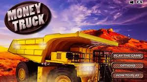 Truck Games - Money Truck - Part 1 - Video Dailymotion Truck Games Dynamic On Twitter Lindas Screenshots Dos Fans De Heavy Indian Driving 2018 Cargo Driver Free Download Euro Classic Collection Simulation Excalibur Hard Simulator Game Free Download Gamefree 3d Android Development And Hacking Pc Game 2 Italia 73500214960 Tutorial With Tobii Eye Tracking American Windows Mac Linux Mod Db Get Truckin Trucking Cstruction Delivery For Pack Dlc Review Impulse Gamer