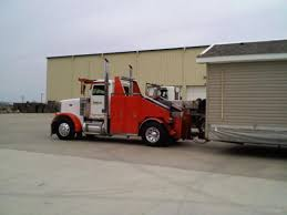 Mobile Home Transport panies Buy Sell Move Homes Uber Decor