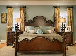 teal and gold bedroom ideas Teal Bedroom Ideas For Fresh