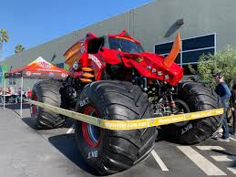 Monster Jam MonsterJam Twitter Monster Jam Opens Its 2018 Season In Nashville Wanderlust Jester Wraps Up Stadium Championship Series 1 For The First Time At Marlins Park Miami Discount Code Orange Bowl Wikipedia Tickets Buy Or Sell 2019 Viago How To Make The Most Of Run Dmt Photos 2017 Ami Lowrider Super Show Hoppers Aug 4 6 Music Food And Monster Trucks Add A Spark Truck Rentals Rent Display Art Week Free Cheap Basel Events