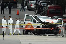 New York Attack: Terrorists History Of Using Cars As Weapons | Time Hollingsworth Auto Sales Of Raleigh Nc New Used Cars Indian Startup Flux Wants To Democratize Selfdriving Tech For Best Toddler Learning Colors Hot Wheels Trucks Kids 1 Capital S Brandon Manitoba Suvs Vans Alburque Nm A Star Motors Llc Jackson Ms City Car Show 2017 Wheels Water Engines Rodders Home Facebook York Attack Terrorists History Using As Weapons Time Showolds Museum2016 Sale At Brokers In Autocom
