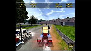 Super Truck Racer - Gameplay Wii (Original Wii) - YouTube Football Stadium Truck Battle Android Apps On Google Play Playmobil 123 Cstruction 6960 960 Hamleys For Toys Simulator Driving 3d Contact Sales Limited Product Information Euro 2 Pcmac Punktid Monster Video Kids Trucks Children Baby Cara Pakai Mod Bus Di Game Fliploop Ets2euro Scania R Streamline Dlc Tuning Pack Police City Jual Euro Truck Simulator V123 Dlc Indonesia Lengkap