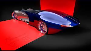 100 Mm Design Michelin Challenge Announces Winners Of Concours D Elegance