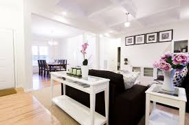 Living Room Lighting Ideas Ikea by Modern Ikea Living Room Tables Wonderful White Sectional Fabric