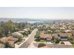 22512 Facinas, Mission Viejo, CA 92691 | MLS# OC17229506 | Redfin 49 Tarleton Ln Ladera Ranch Ca 92694 Mls Oc17184978 Redfin Vce Ne 25 Nejlepch Npad Na Pinterestu Tma Armoire Kitchen Craft Tables Sofabed Teen Pottery Barn Wall Table Find Whosalewaterbeds In 442 Located Oceanside 99 Best Images About Design Ideas On Pinterest Dark Rustic Pool Dk Billiards Service Orange County 22512 Facinas Mission Viejo 92691 Oc17229506 Black And White Delight Best Kids Store Gallery Home Design Ideas 207 Family Rmschool Room