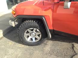 What Size Tires Will Fit My Truck - Ibov.jonathandedecker.com