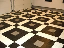 garage floor plastic tiles coin grid tiles plastic garage floor