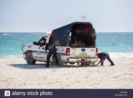 Digging Out A Police Truck Stuck In The Sand. A Police Pick-up Truck ... Truck Driver Digging Stuck Out Of Sand Scooping It Away From Gps Points Driver In Wrong Direction Leading Him To Beach A Landrover Stuck Soft Sand Stock Photo 83201672 Alamy Africa Tunisia Nr Tembaine Land Rover Series 2a Cab Offroad 101 Bugout Vehicle Basics Recoil Driving Tips Heres How Get Out Photos Ram Still Dont Need Crawl Control Youtube The Stock Image Image Of Field 48859371 4x4 Car Photo Transportation 3 Ways Drive Mud Wikihow