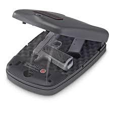 Homak Gun Safe Default Code by Hornady Sec Rapid Safe 2700 For 1911 Size Handguns 672793 Gun