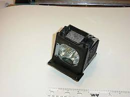 Epson 8350 Lamp Light Blinking Red by Mitsubishi Wd 60737 Lamp Chip In The Mitsubishi Wd 60737 Lamp