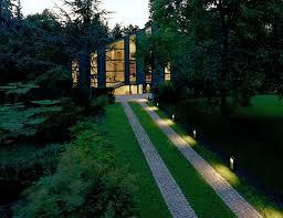 Outdoor Path Lighting Fixtures