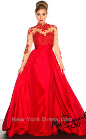 where to get dresses for a wedding vosoi com
