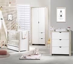 chambre opale chambre sauthon easy meuble sauthon bébé et compagnie