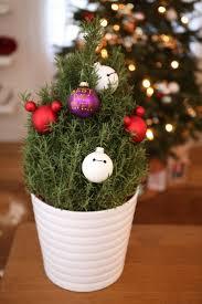 Disney Tinkerbell Light Up Christmas Tree Topper by 234 Best We U0027ve Got Ears Christmas Cheer Images On Pinterest