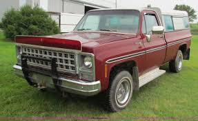 1980 Chevrolet Scottsdale Pickup Truck | Item G4077 | SOLD! ... 1987 Chevrolet Scottsdale For Sale Classiccarscom Cc902581 10 4x4 Pinterest 1957 Truck Magnusson Classic Motors In Scottsdaleaz Us 1976 Pickup W283 Kissimmee 2015 1984 Auto C K 1500 Pick Up My 6th Vehicle 1980 Chevy Mine Was White Of Coursei 1979 Ck Sale Near York South K10 Stepside 454 Motor Automatic Ac Best Beds At Goodguys West Nats Bangshiftcom Check Out Some Of The Cool Trucks We Found At Barrett Nicely Preserved Optioned K20 Bring A Affordable Towing Tow Company Az
