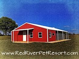 Red River Pet Resort LLC Mead, OK 73449 - YP.com Las Home Daycare Farm Week Big Red Barn Child Care Fort Wayne In Rainbow Kids Jellyfish Pating 2 Lolas Brush Best 25 Themes Ideas On Pinterest Rriculum Kennels Weymouth Art Day Archdaily Play Smart Llc Weston Ct Little Preschool Childrens Center Inc St Patricks Paper Rainbows