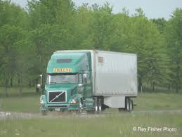 Abilene Motor Express - N. Chesterfield, VA - Ray's Truck Photos 2017 Peterbilt 367 Asphalt Truck For Sale Abilene Tx 5294c 2018 Ford F750 Water 9403770 Kenworth Tractor Trucks Kenworth T800 Oil Field 9383463 Southernag Carriers Inc Motor Express N Chesterfield Va Rays Photos Federal Judge Deals Swift Transportation Legal Setback Wsj Knight Acquires Transport Topics Trip To South Carolina July 2016 Part 4 Abilenemotor Competitors Revenue And Employees Owler Company Profile